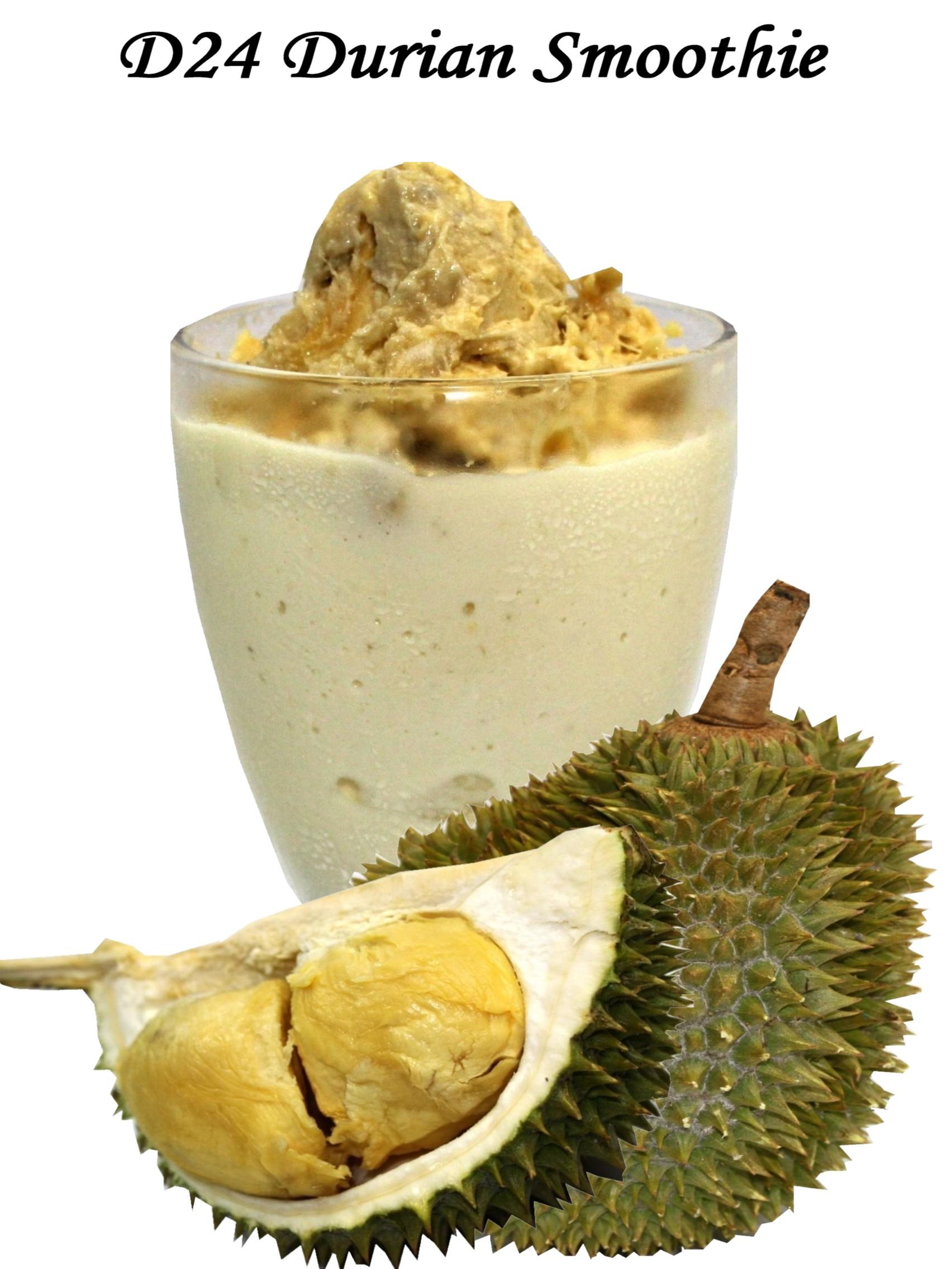 D24 Durian . Tampines Town Council.JPG