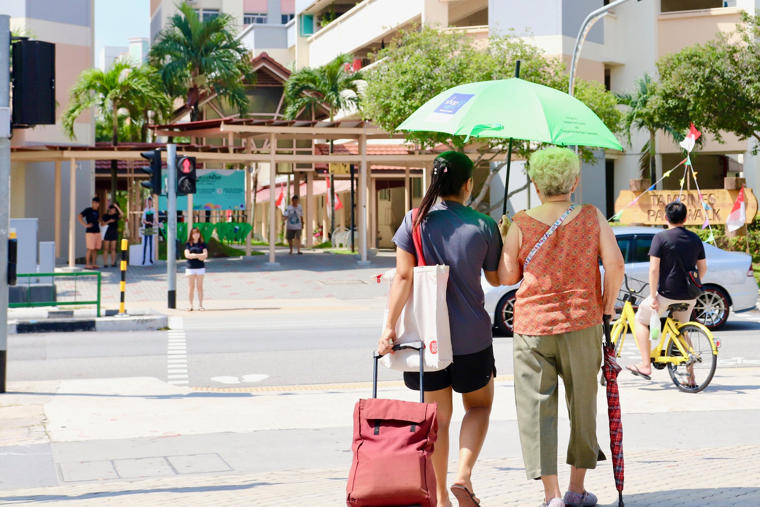 BUR Tampines West - 26 of 72.jpg