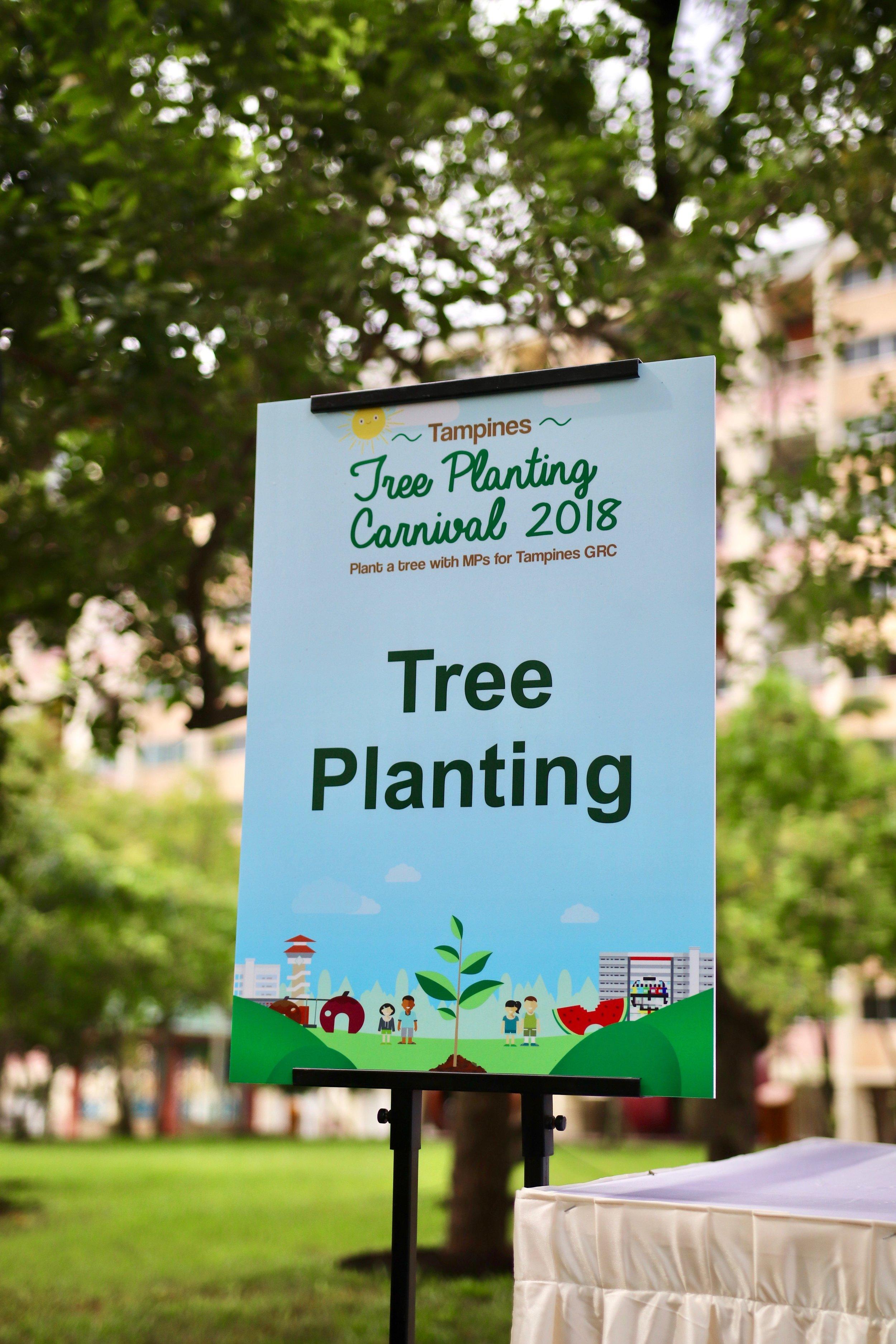 Tree Planting 2018 - 1 of 160.jpg