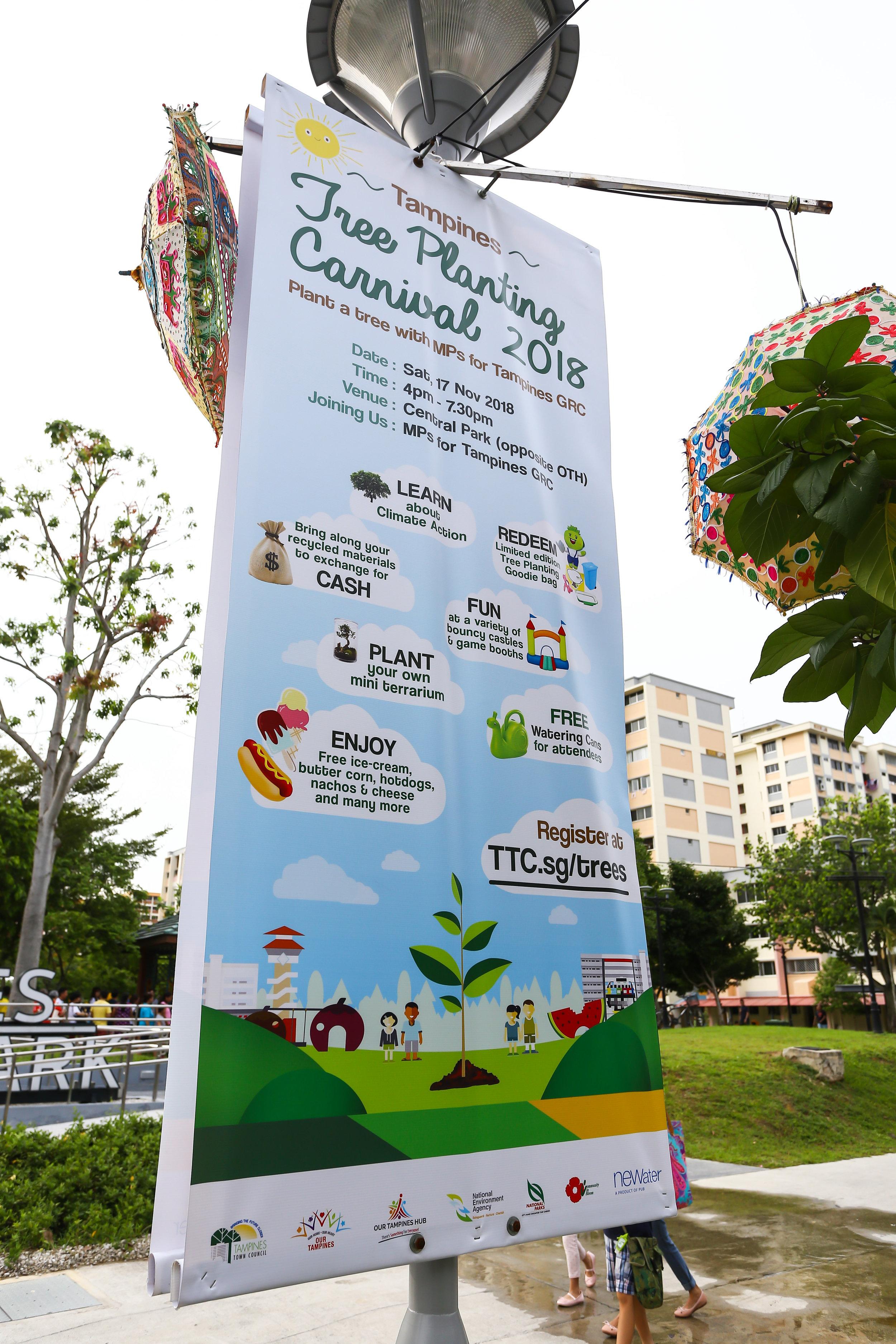 Tree Planting 2018 - 7 of 160.jpg