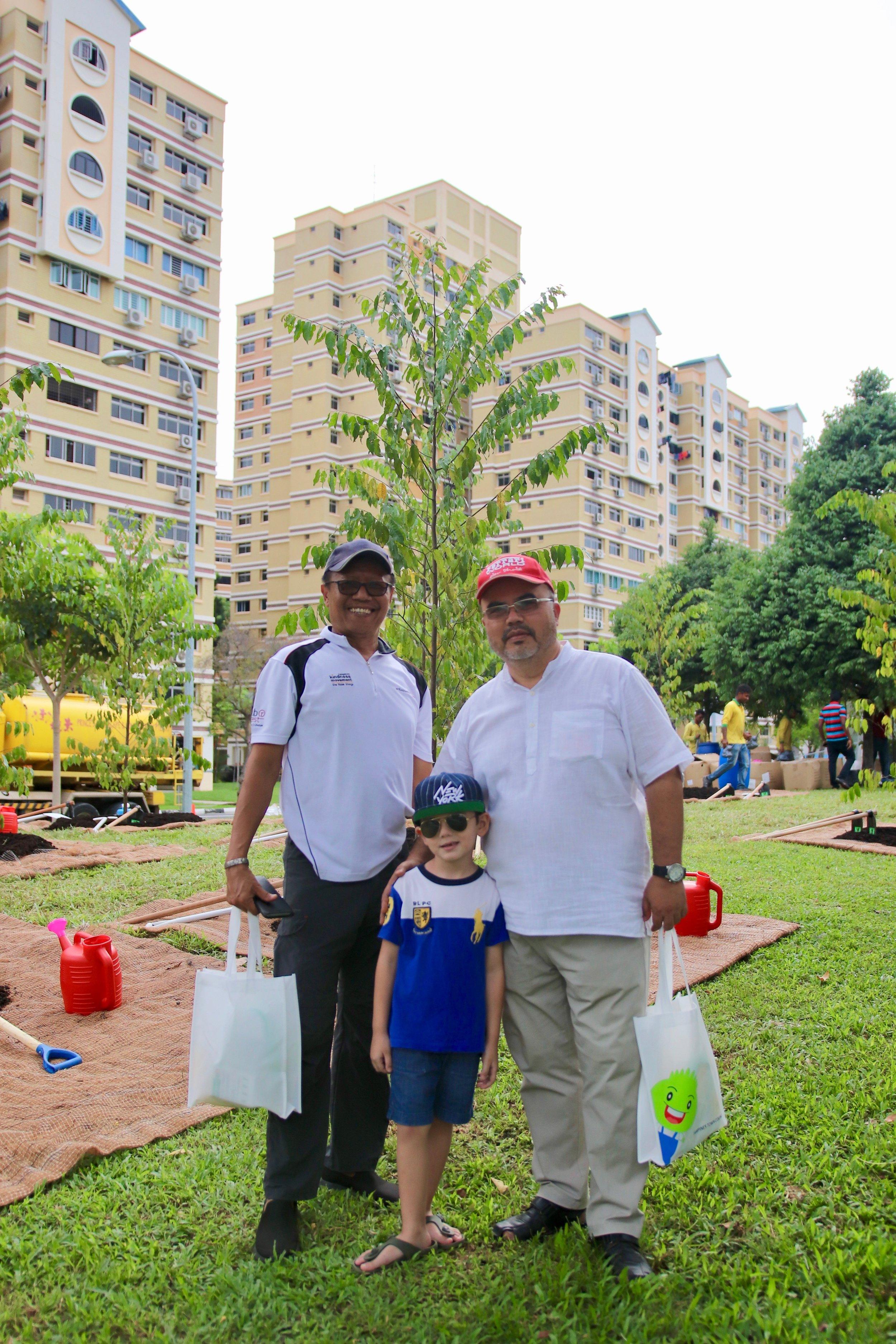 Tree Planting 2018 - 28 of 160.jpg