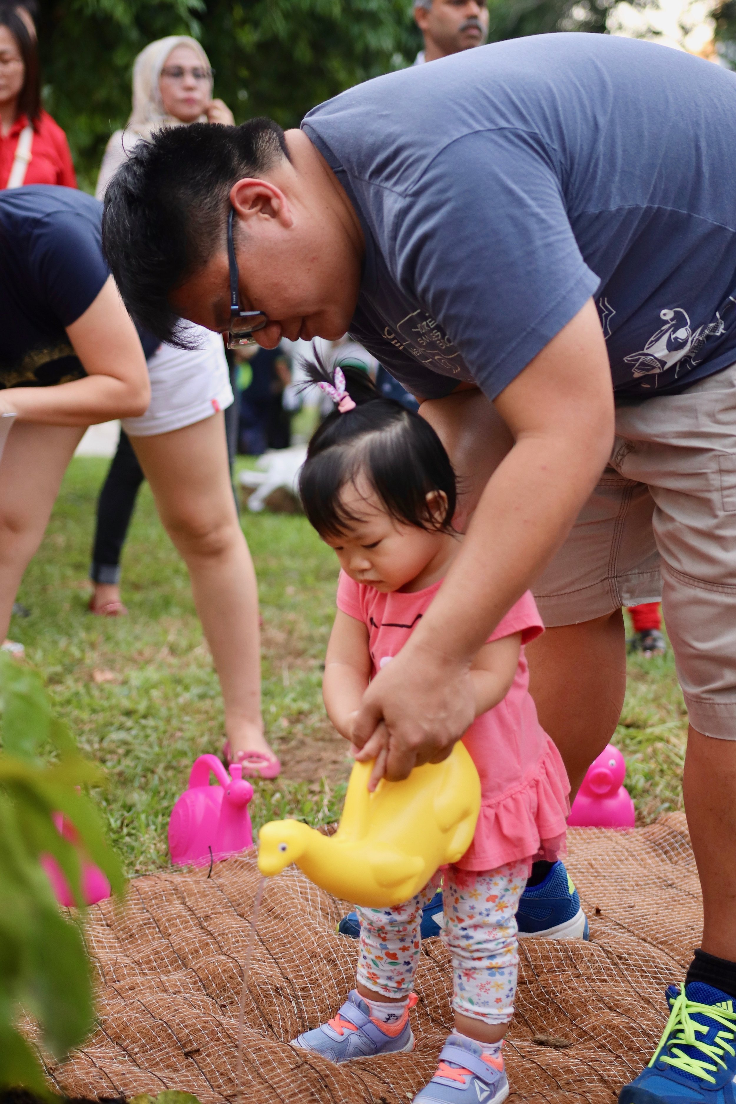 Tree Planting 2018 - 112 of 160.jpg