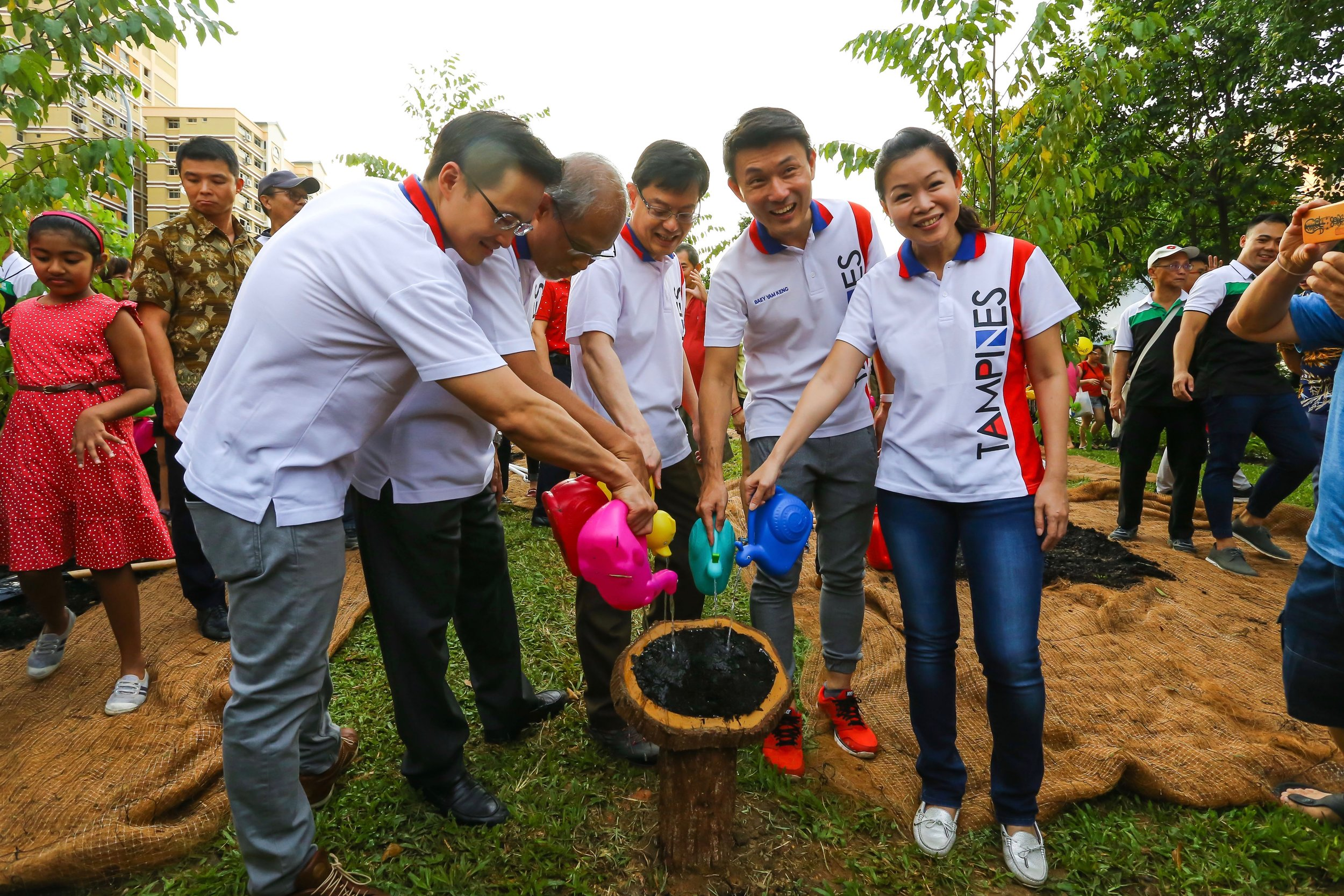 Tree Planting 2018 - 114 of 160.jpg