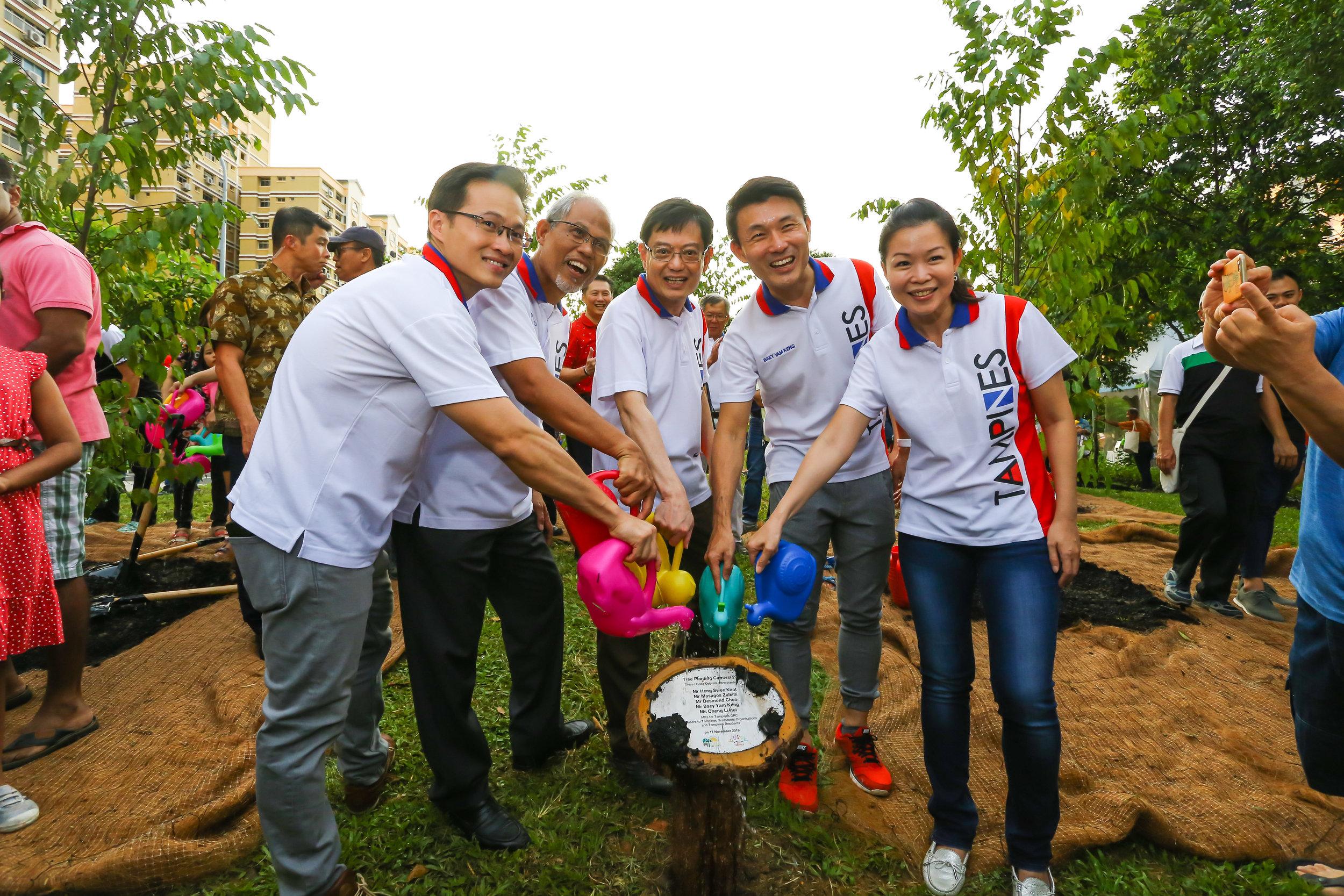 Tree Planting 2018 - 115 of 160.jpg