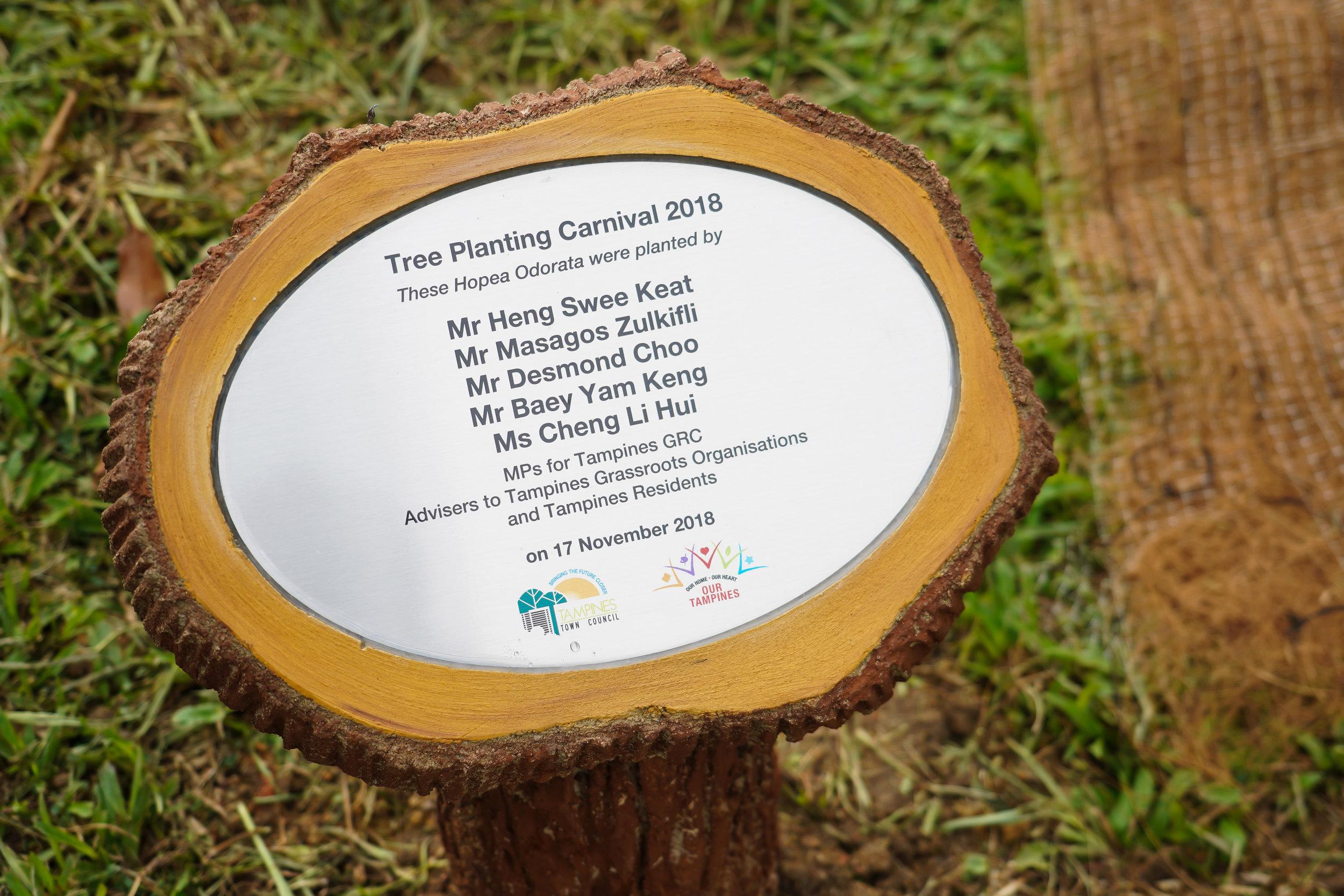Tree Planting 2018 - 117 of 160.jpg