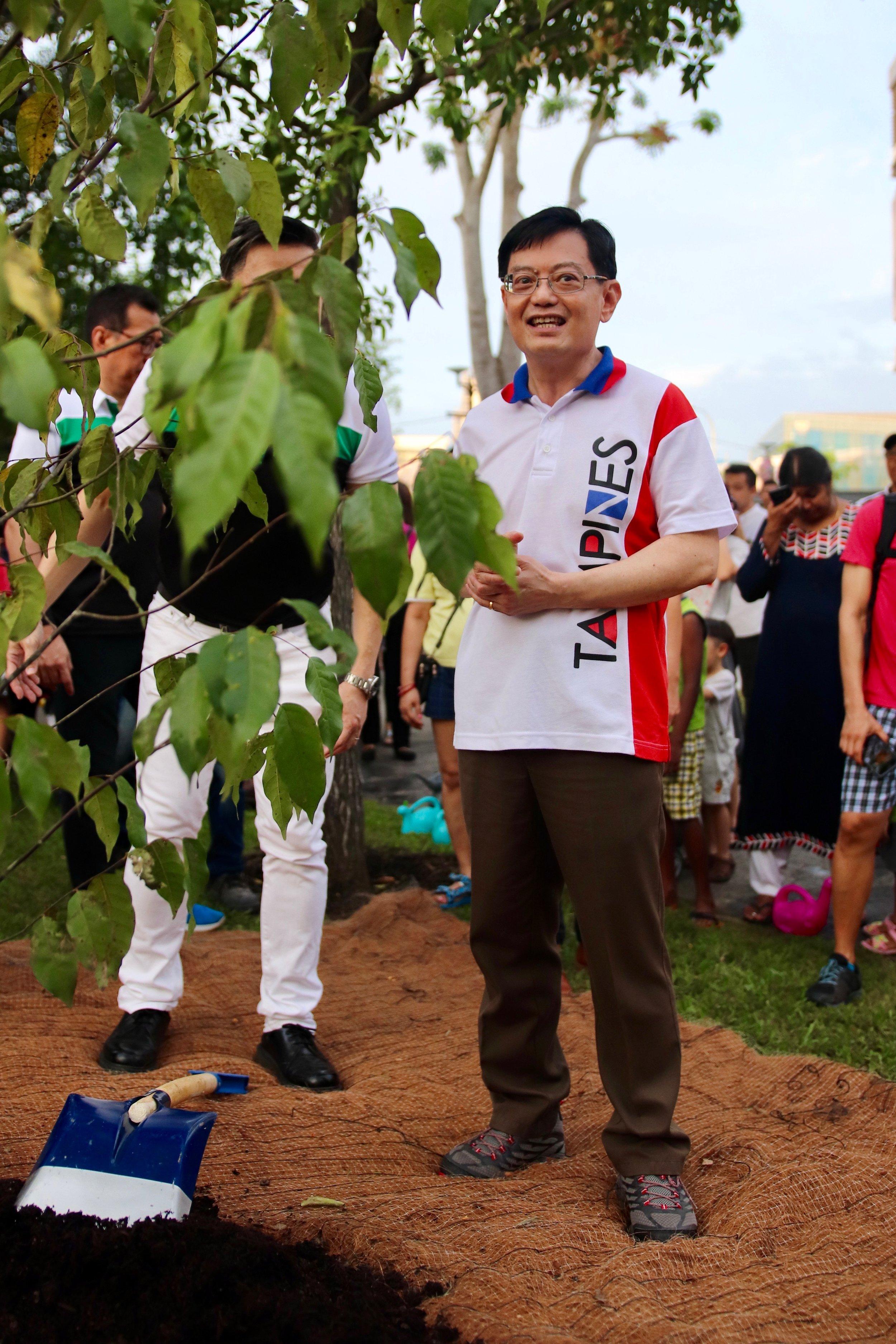 Tree Planting 2018 - 118 of 160.jpg