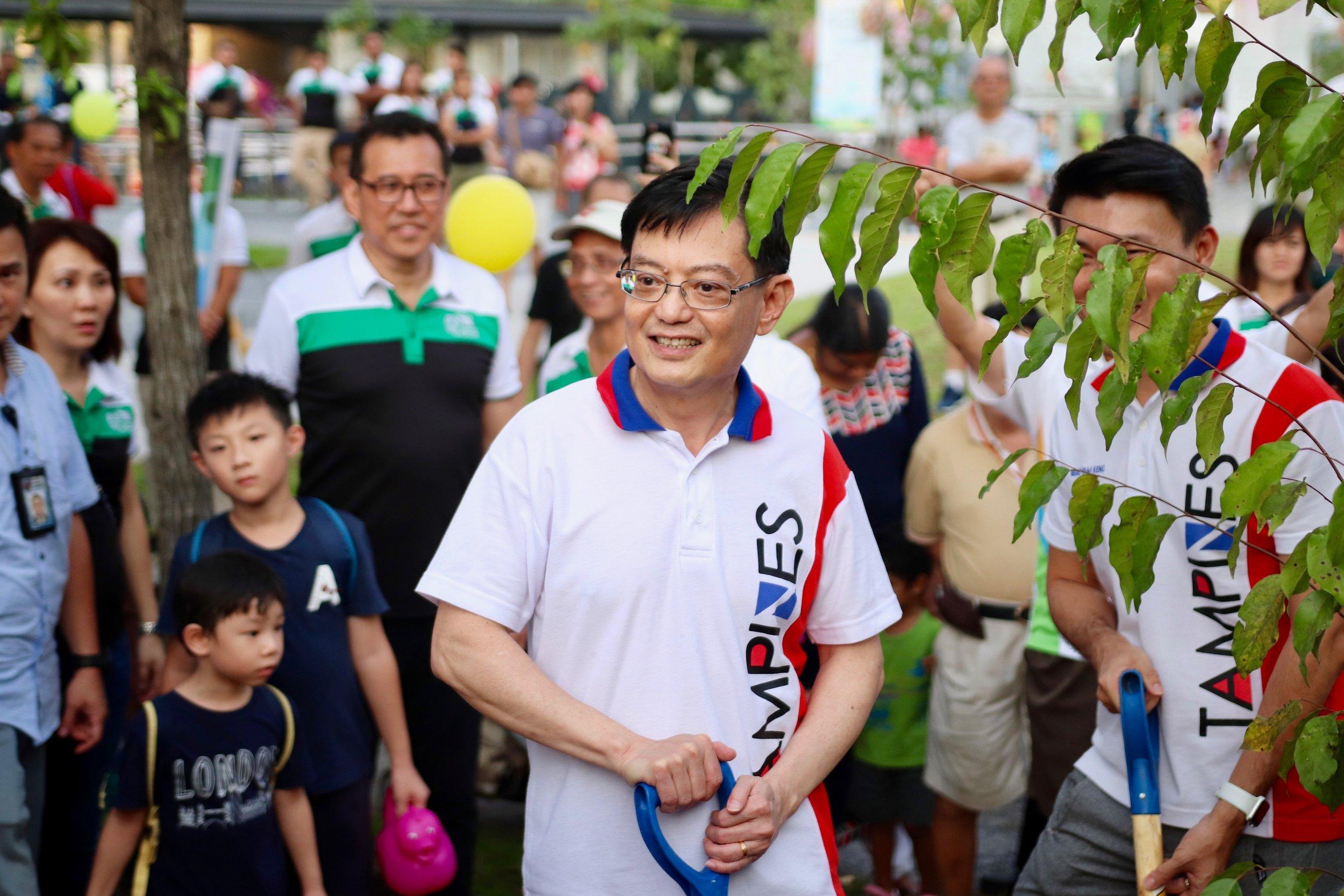 Tree Planting 2018 - 119 of 160.jpg