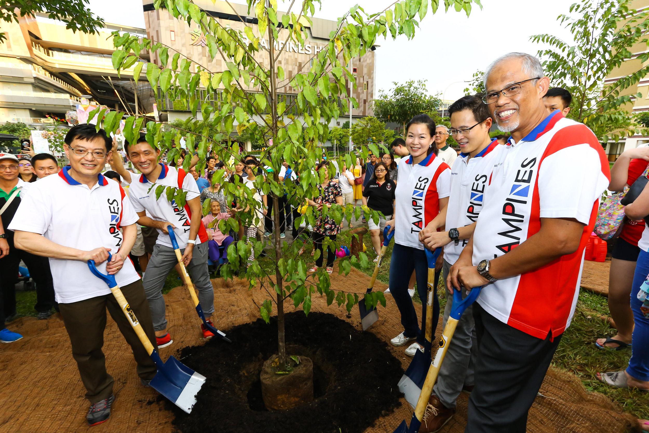 Tree Planting 2018 - 121 of 160.jpg