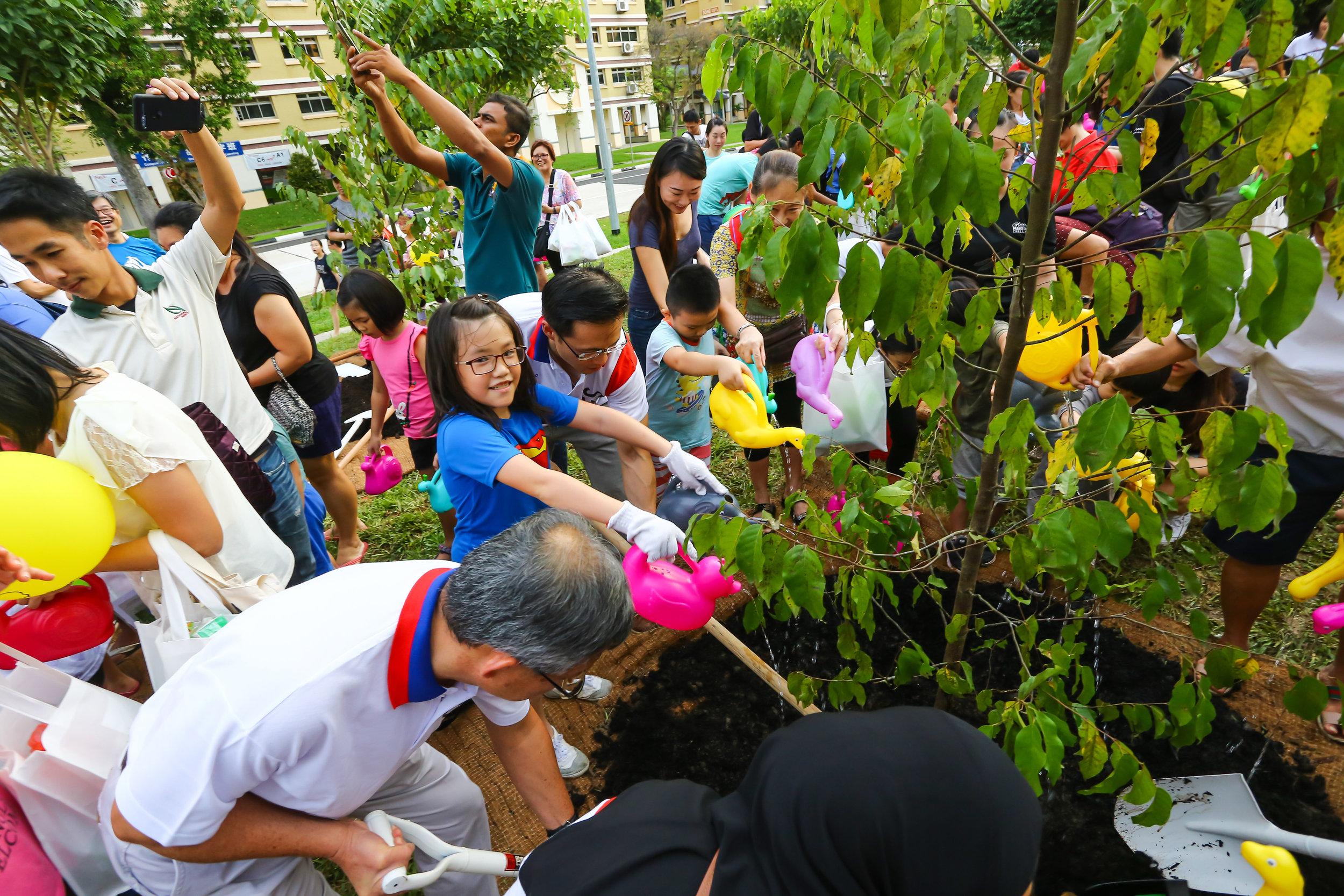 Tree Planting 2018 - 126 of 160.jpg
