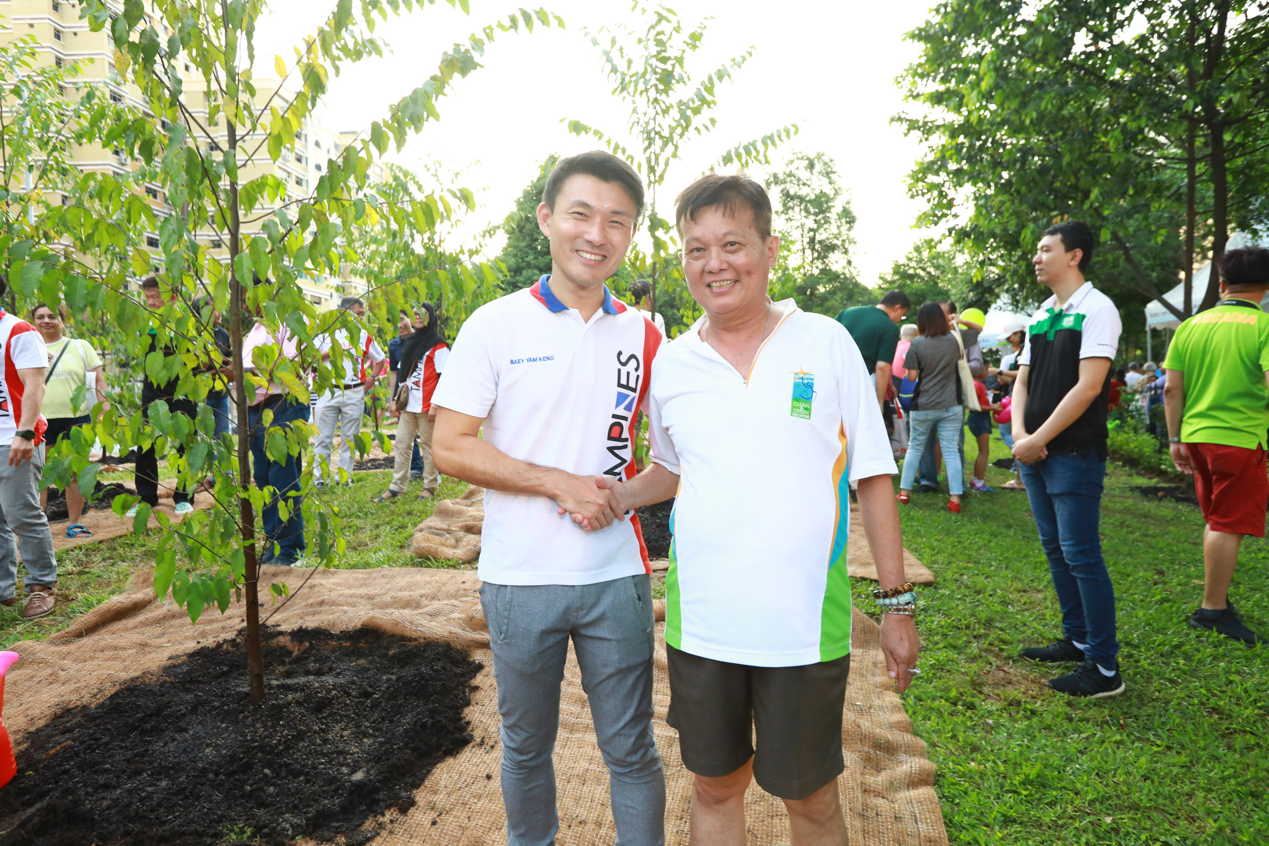 Tree Planting 2018 - 149 of 160.jpg