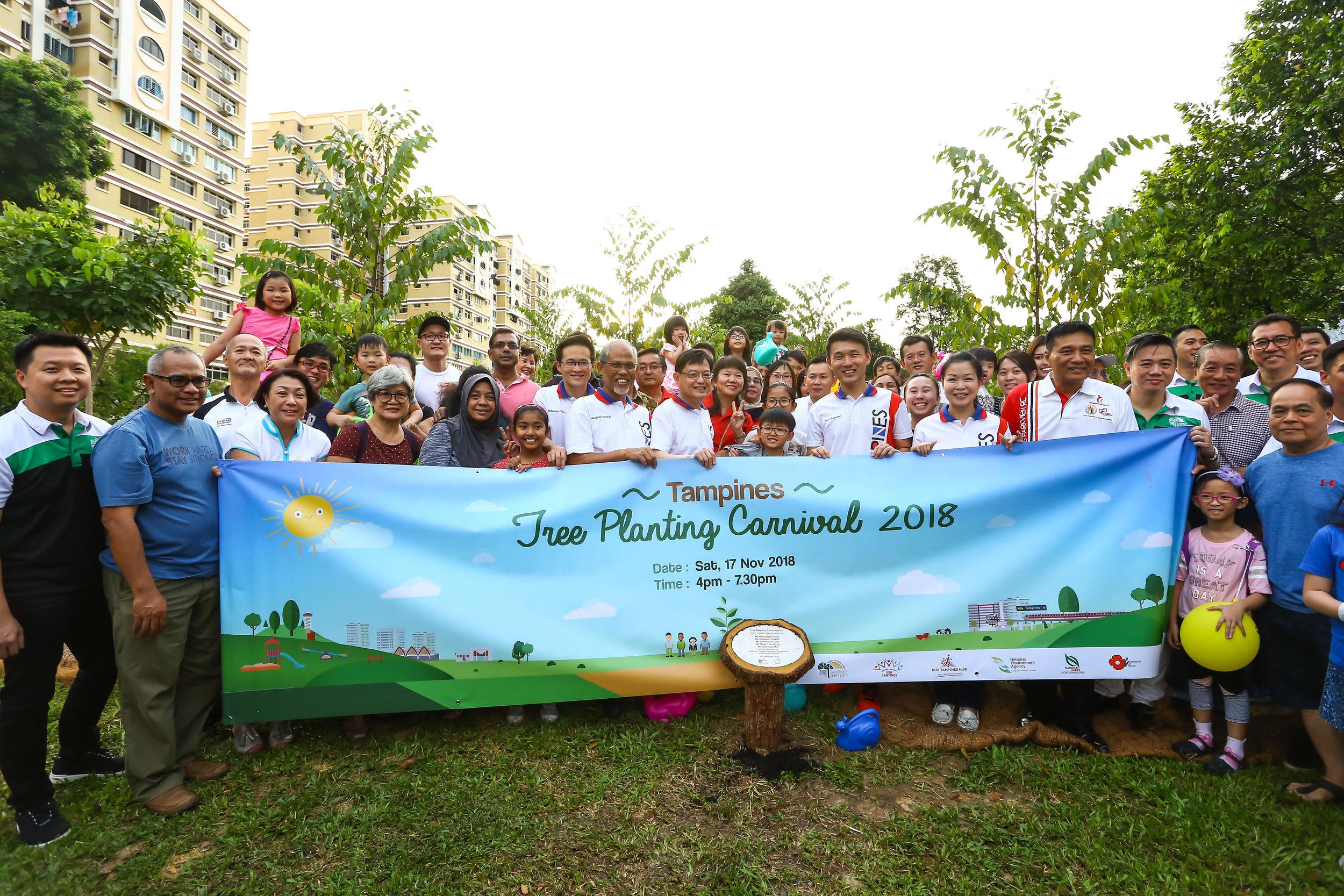Tree Planting 2018 - 159 of 160.jpg