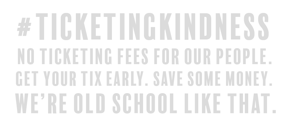 ticketingkindnessjune.png