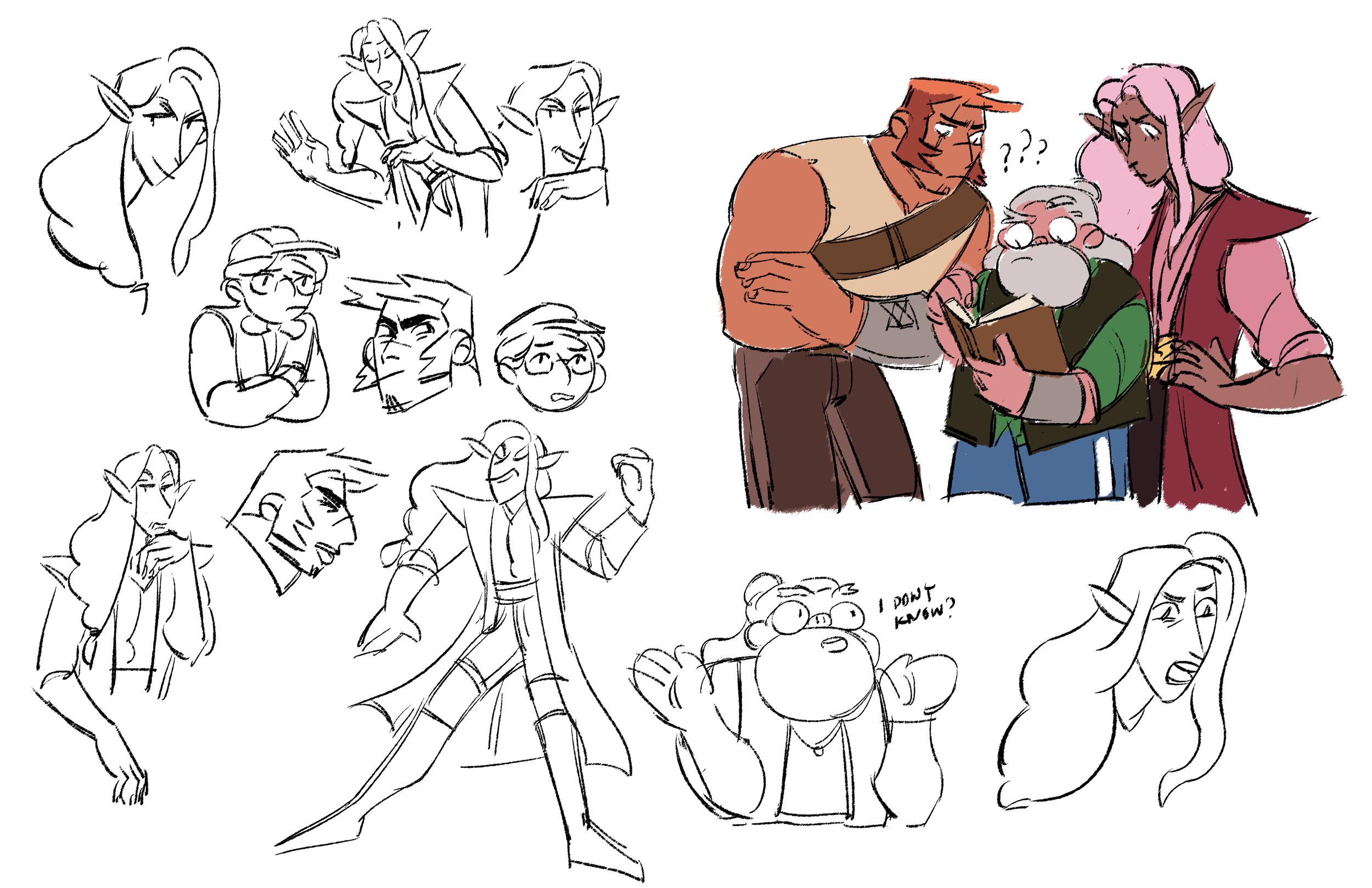 sketch9.png