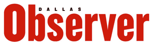 dallas observer.png