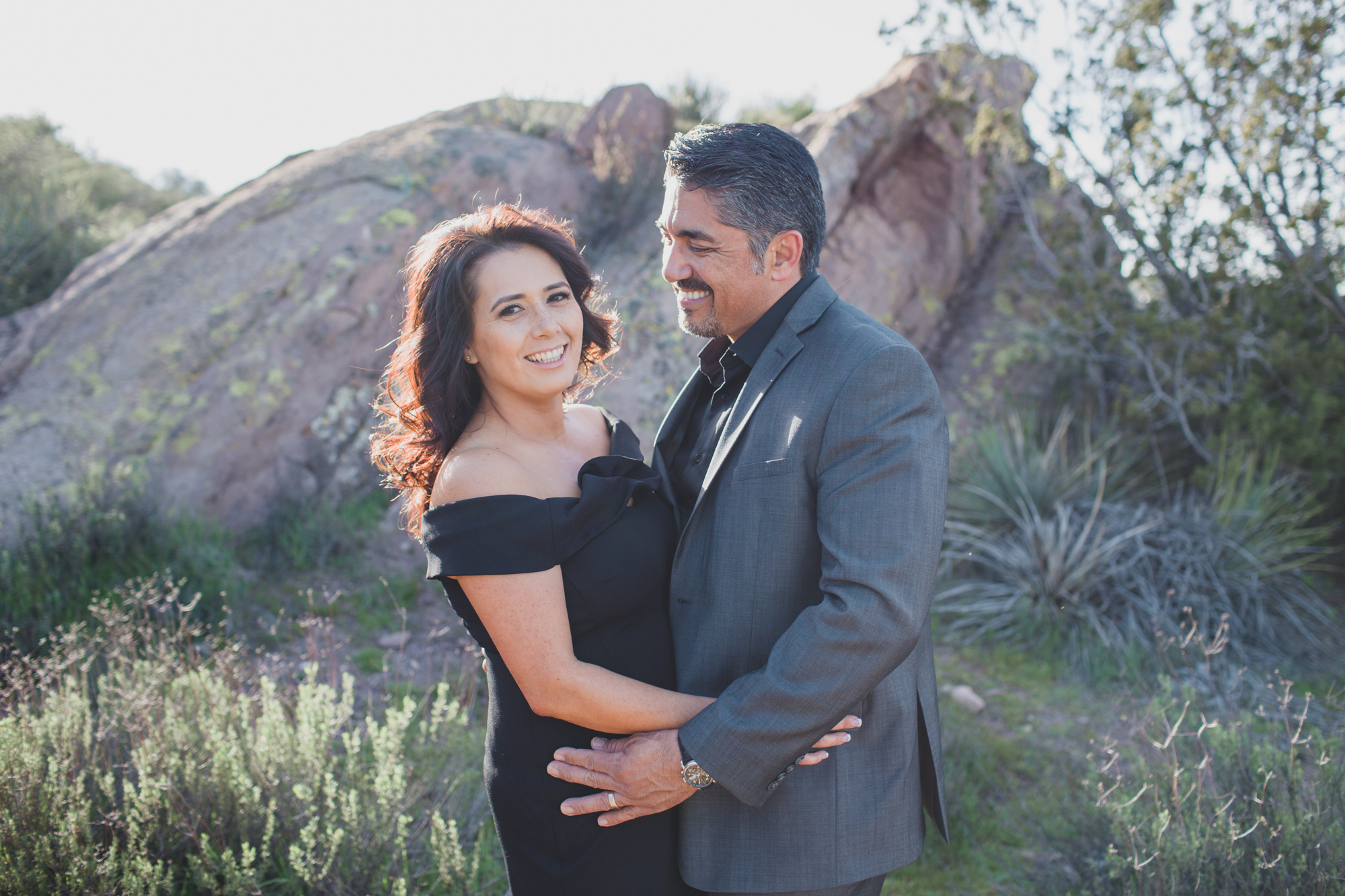 Team Married - Adriana & Rick - Lily Ro Photography-8024.jpg