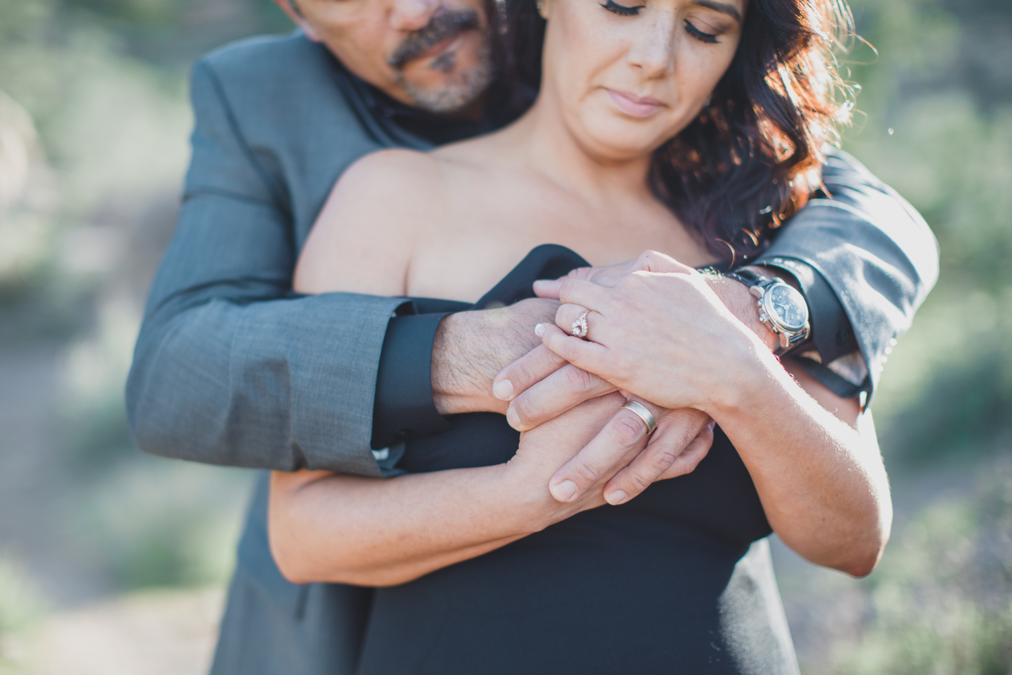 Team Married - Adriana & Rick - Lily Ro Photography-8095.jpg