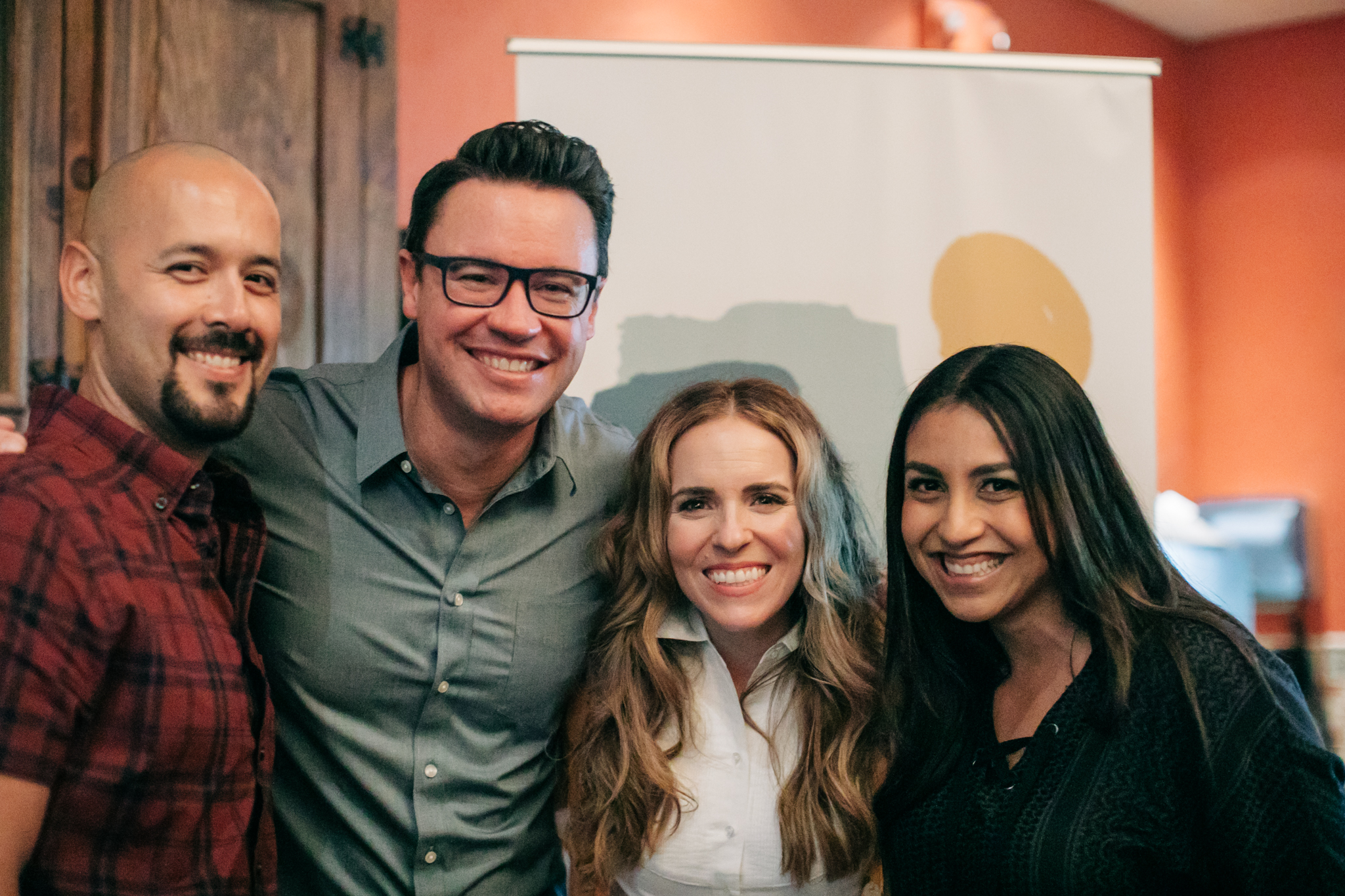 Rise Together Confernce -Lily Ro Photography-17.jpg