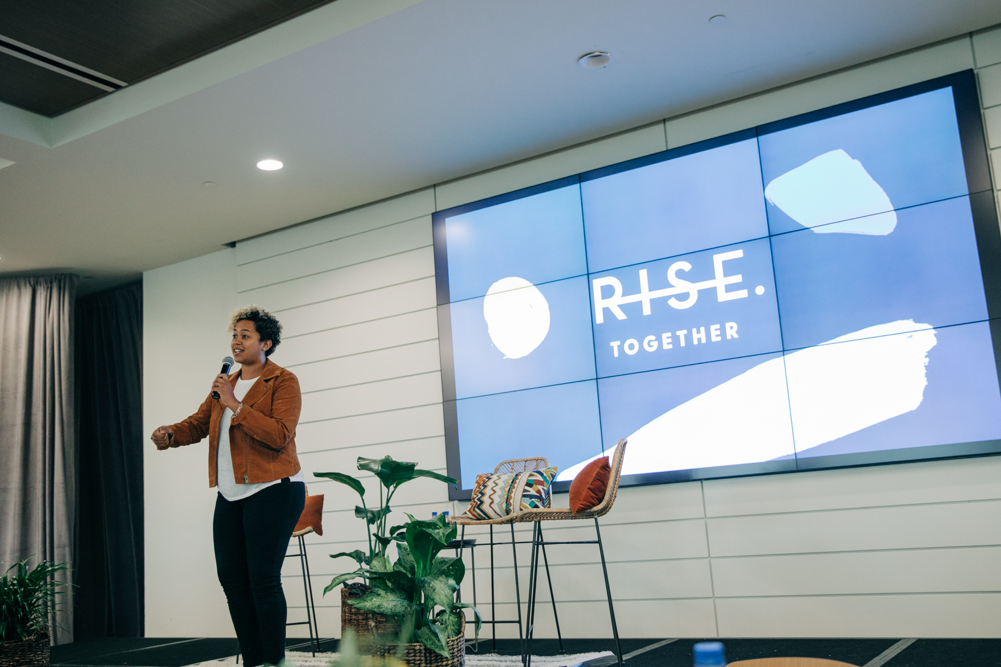 Rise Together Confernce -Lily Ro Photography-19.jpg