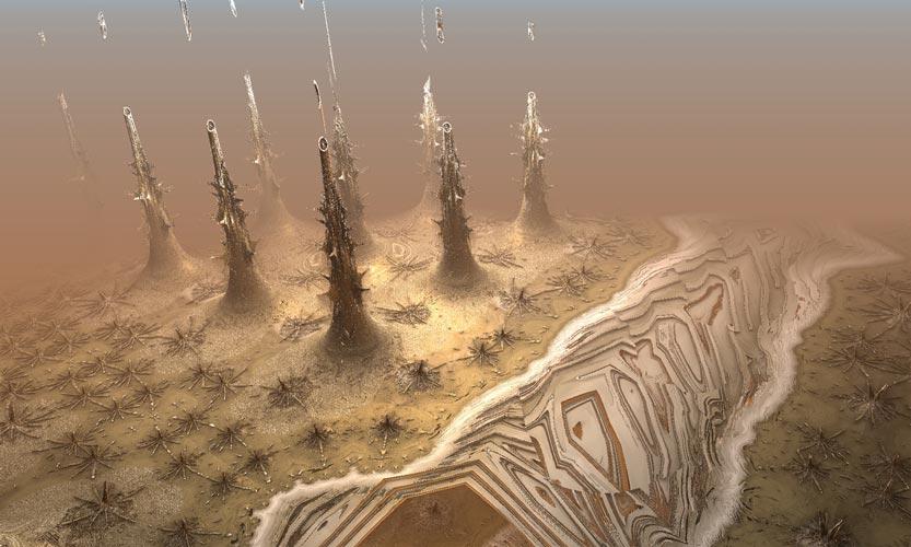 iuiana-irimia-salt-river-web.jpg