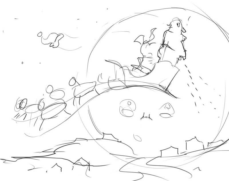 grumpy-santa-sketch-1-web.jpg