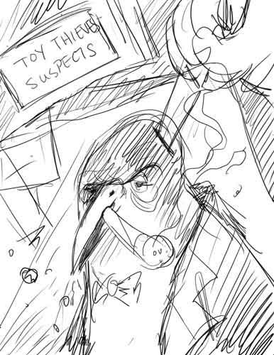 grumpy-santa-sketch-3-web.jpg