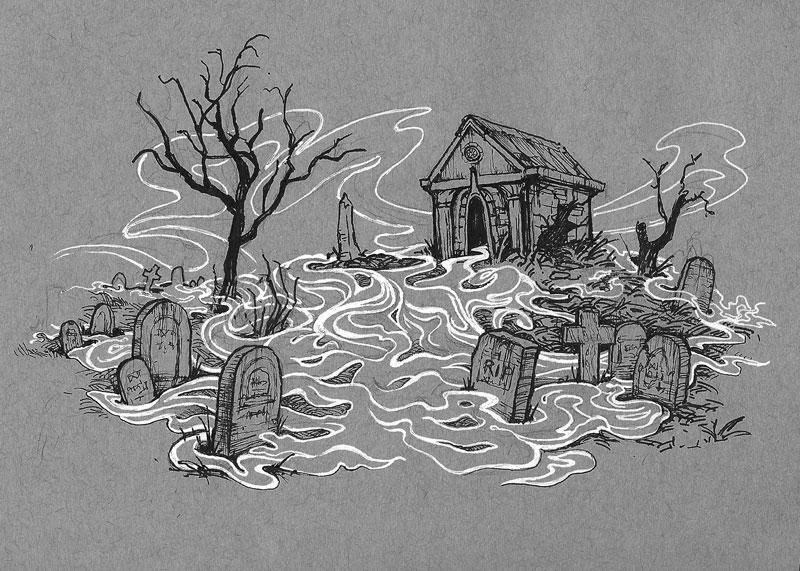 Inktober-2018-Cemetery-web.jpg