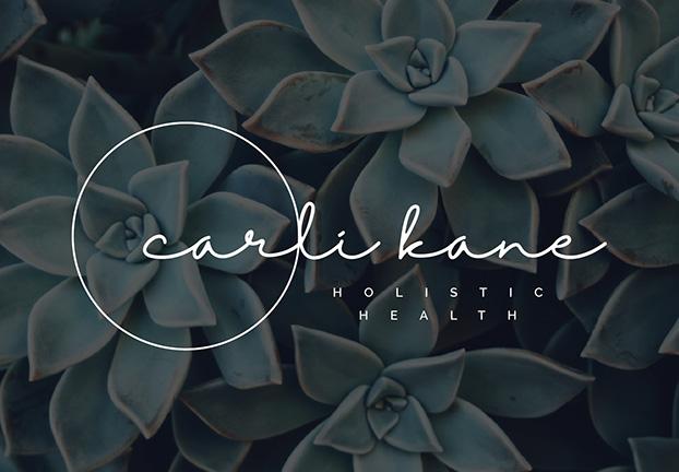 Carli KanE -