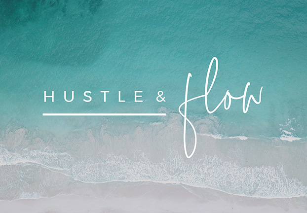 Hustle & Flow -