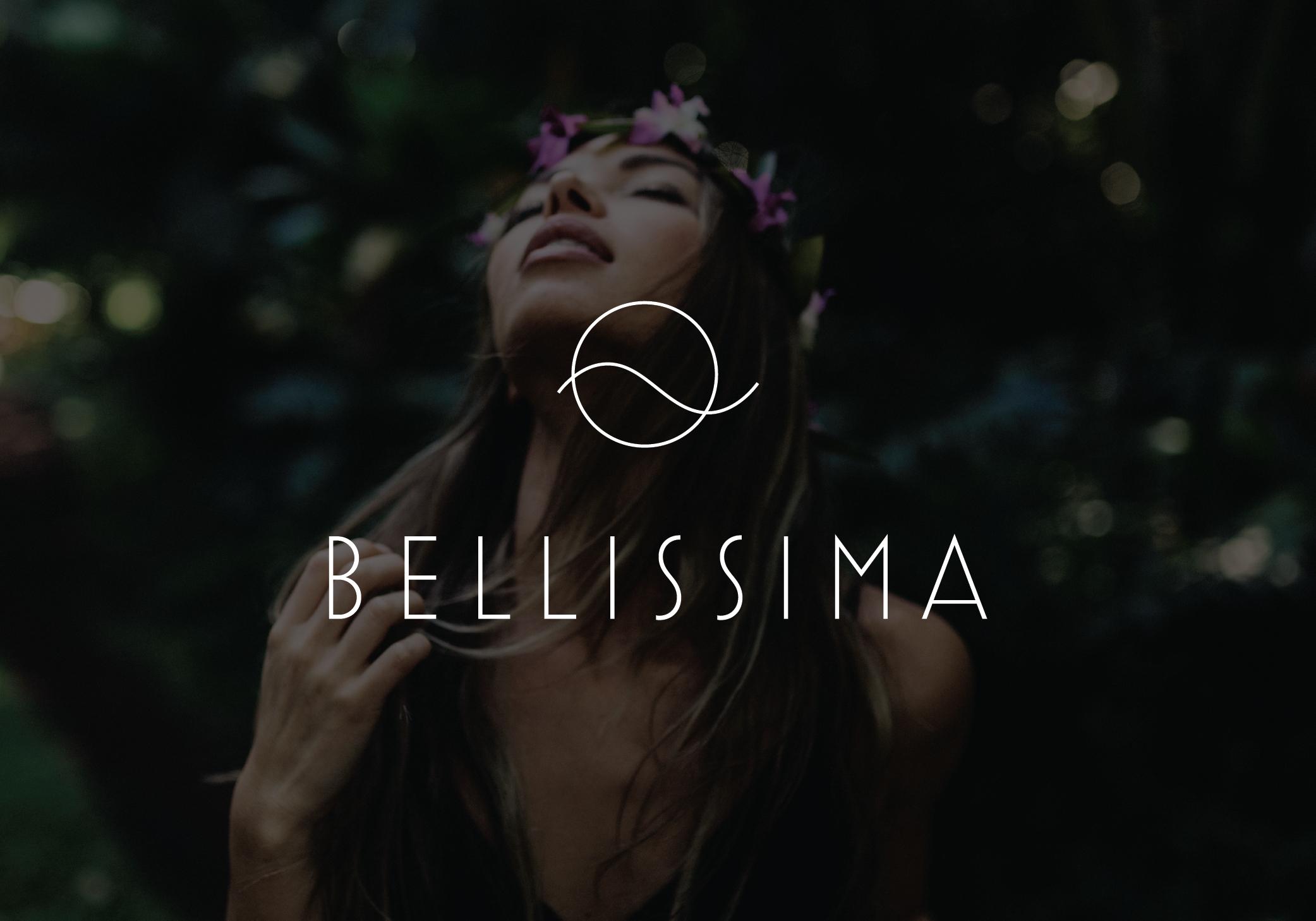 Bellissima_Slide_updated-01.png