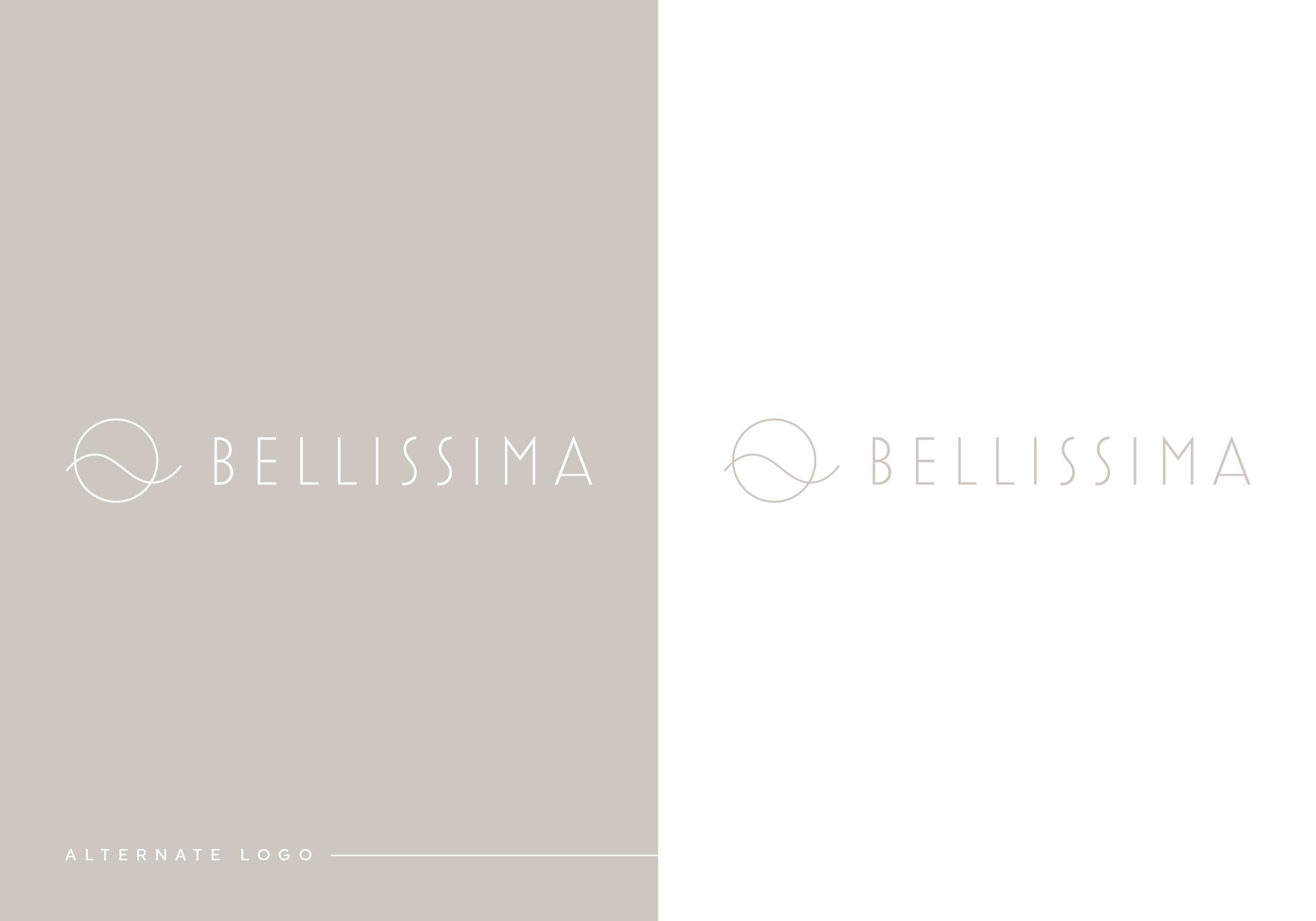 Bellissima_Slide_updated-03.png