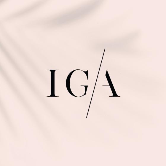 IGA - Single sentence describingproject