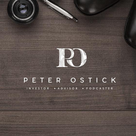 PETER OSTICK - Single sentence describingproject