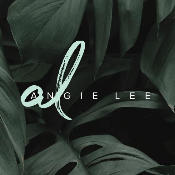 ANGIE LEE - Brand Name