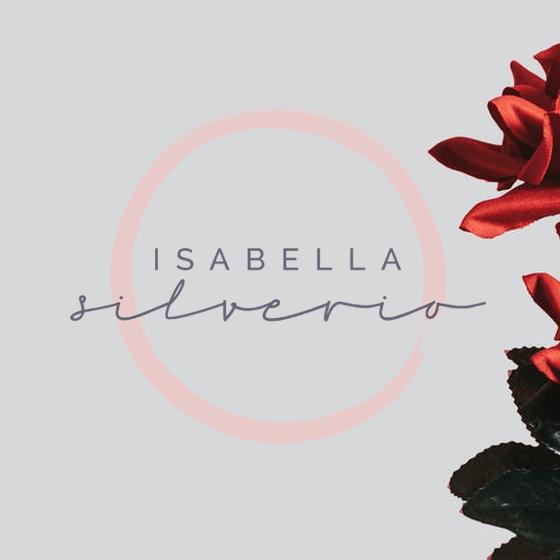 ISABELLA SILVERIO - Single sentence describingproject