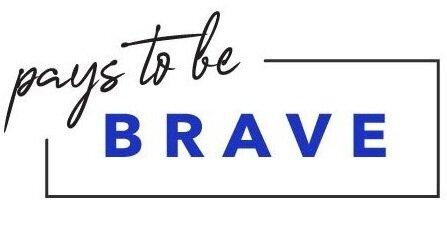 PTTB-NEW-Logo-FINAL.jpg