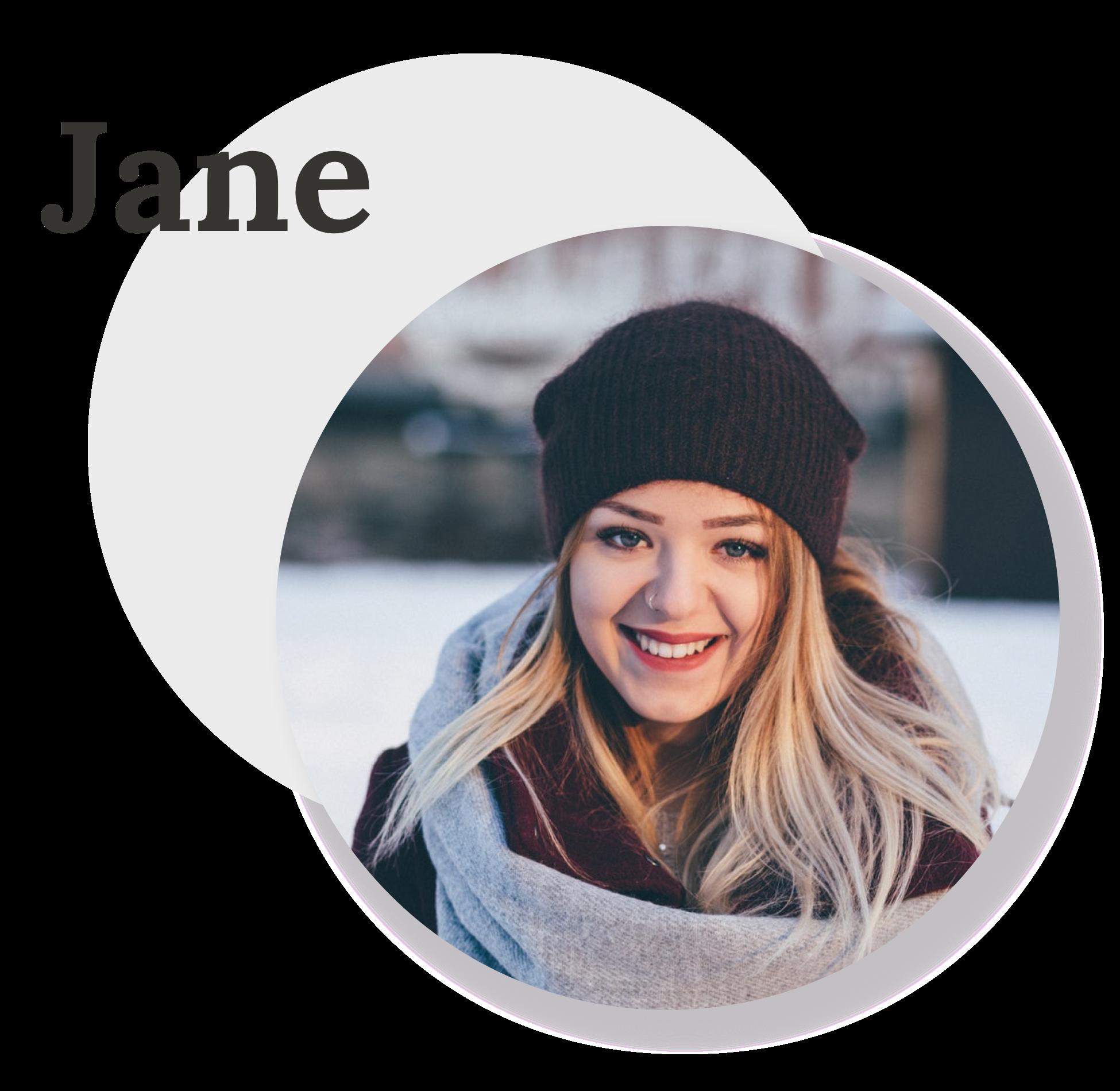 Jane Alone 2.png