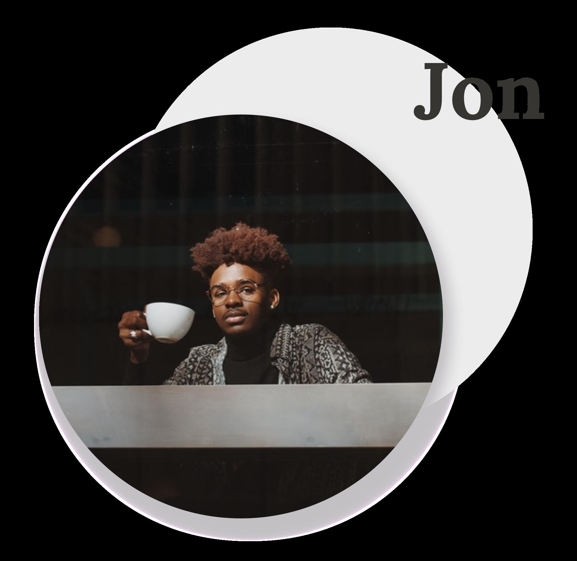 Jon Alone 2.png