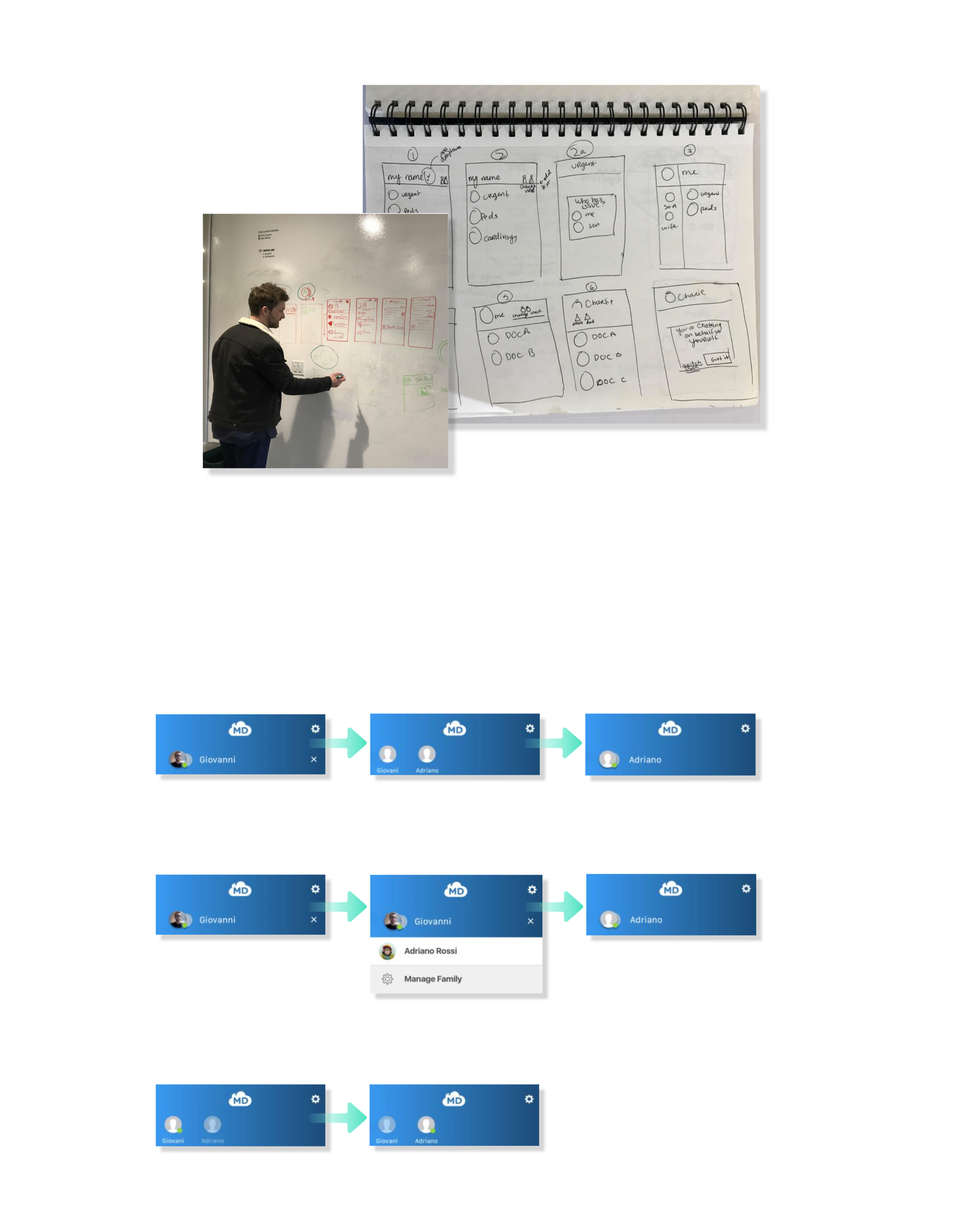 7 - Profile Switching Sketching and Iterations.png