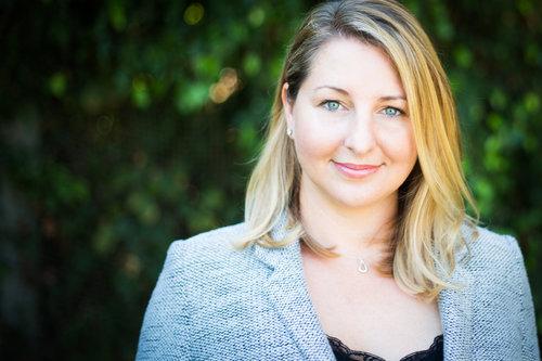Vanessa Rosenblum Marbella Entrepreneur.jpg