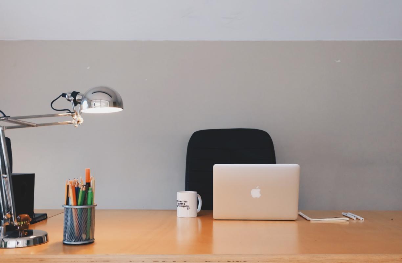 macbook desk top image.png
