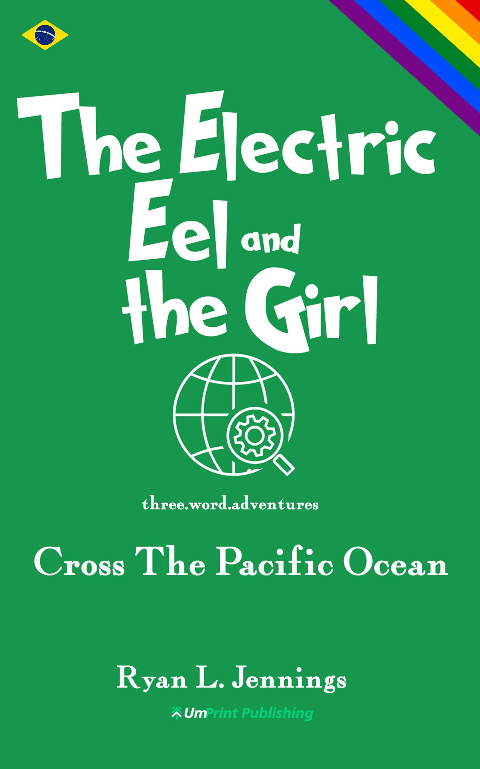 Electric Eel.jpg