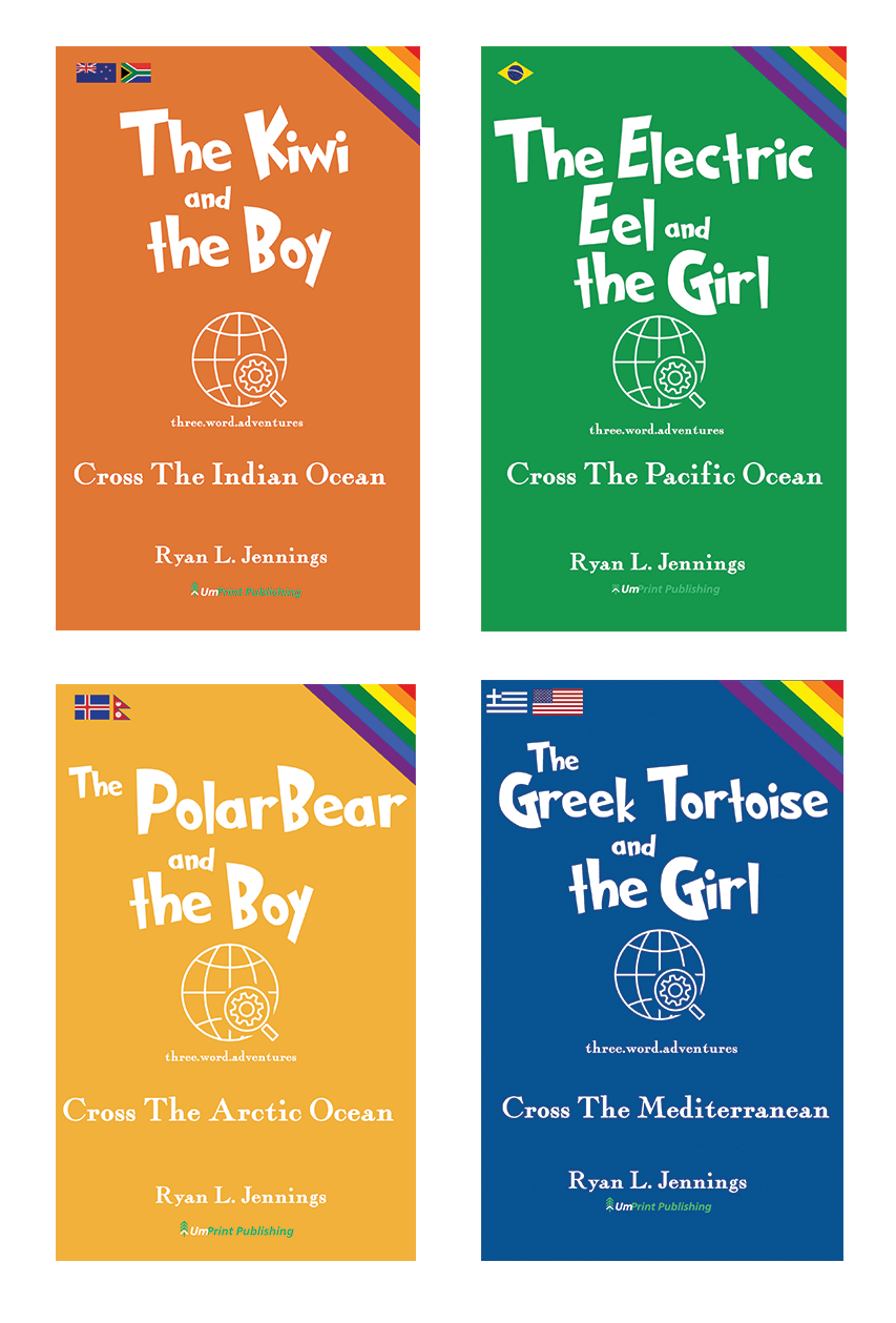 the rainbow travellers pick a path books series.png