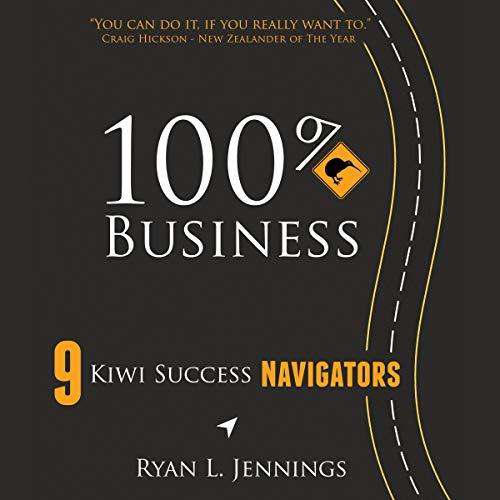 100kiwibusinessaudiobook.jpg