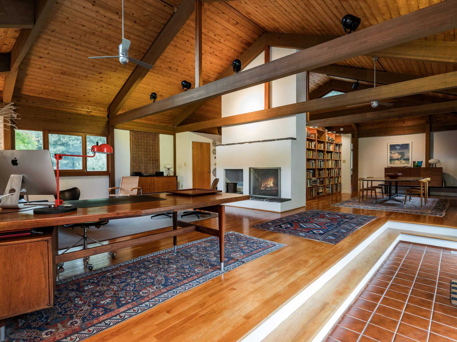 the-cedar-paneled-cathedral-ceilings-give-the-interiors-an-airy-sense-of-space.jpg