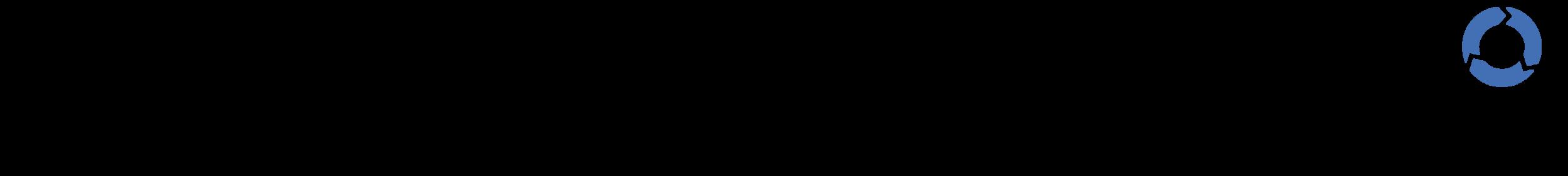 Logo_Emt_Classic_blue_circ_large.png