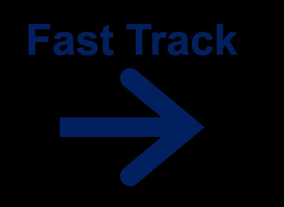 fasttrack.png