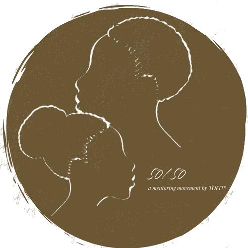 TOFI™ Logo Options copy.png
