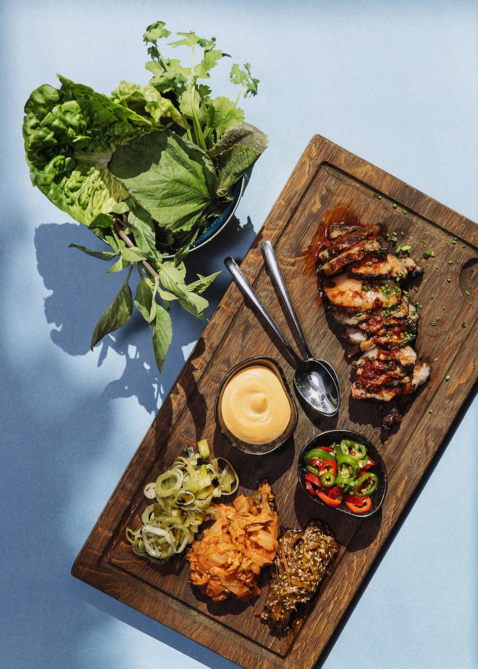 Katla-restaurant-Atli-korean_lower_res.jpg