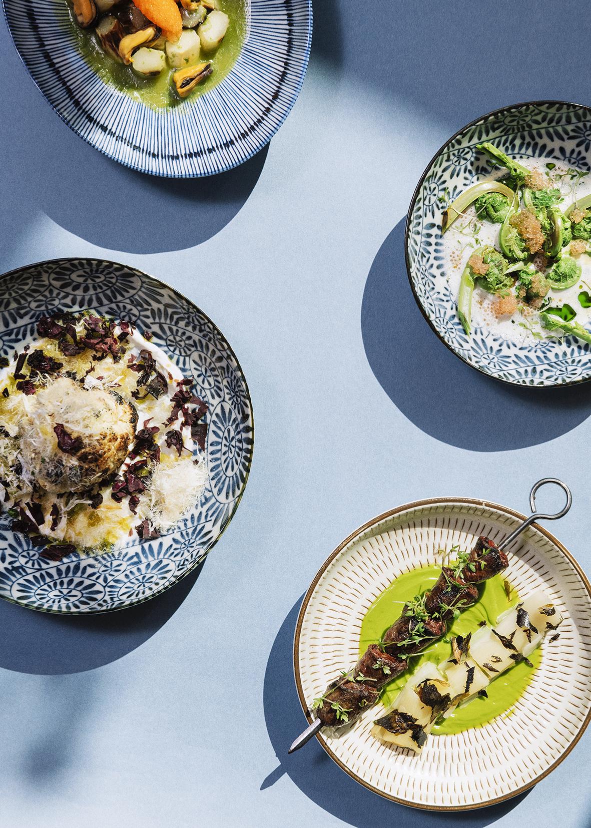 Katla-restaurant-Atli-grill_lower_res.jpg