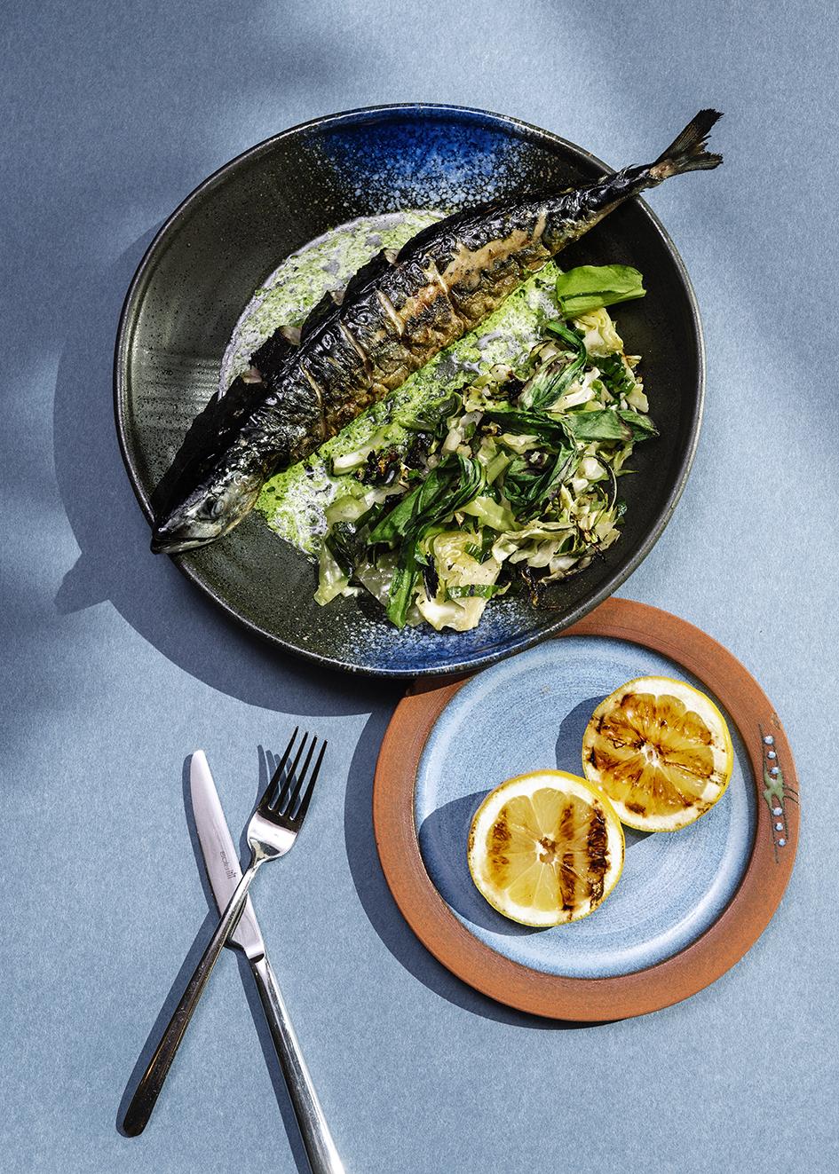 Katla-restaurant-Atli-makrell_lower_res.jpg